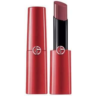 Armani Beauty Ecstasy Shine Lipstick 503 Fatale