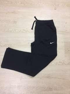 🚚 Nike Sweatpants Men