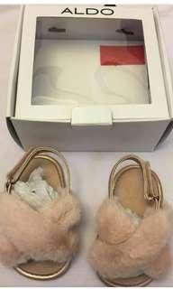 Sepatu Sandal Prewalker