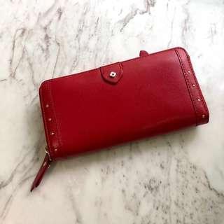 Samsonite Ladies Long wallet - brand new
