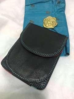 Belarno Wallet 銀包