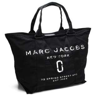 Brand new Marc Jacob's tote bag