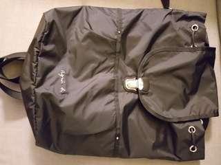Agnes B 袋 (Backpack)