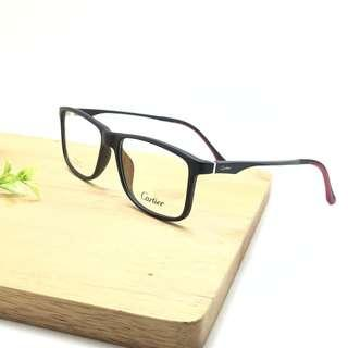 Frame Cartier T0168 New