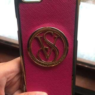 Victoria Secret Case iPhone 6 Authentic 100%