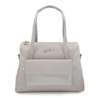 Price dropped! Jujube Weekender Grey stone Brand New