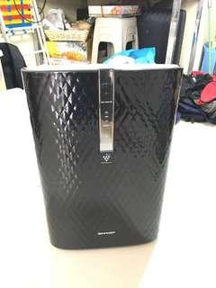 🚚 Sharp Air Purifier and Humidifiers (High-End)