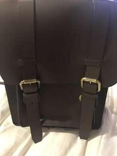 Bragais sling bag