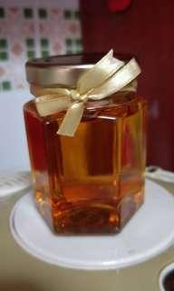 🚚 Honey
