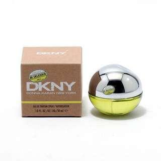 Authentic DKNY Be Delicious 30ml