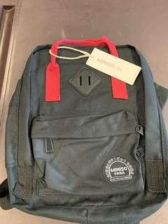 Miniso mini bag