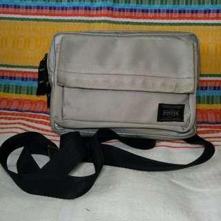 Original Porter Sling Bag Made in Japan