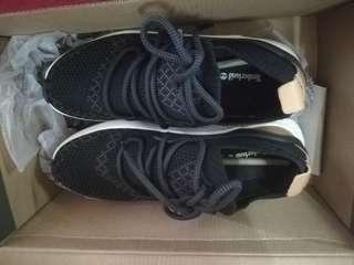 Timberland fyroam go knit shoes
