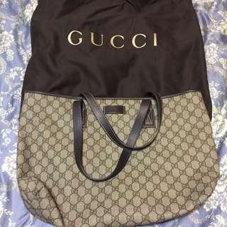 🚚 百貨專櫃購入精品Gucci包 肩背包