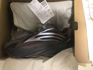RETAIL PRICE YEEZY BOOST 700 GEODE