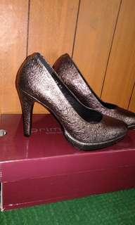 Pump Heels