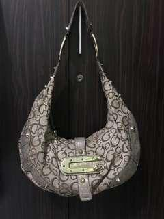 Tas guess Original