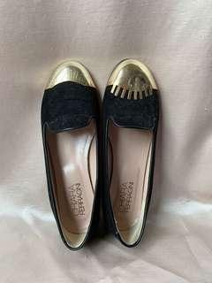 Chiara Ferragni shoes size 36