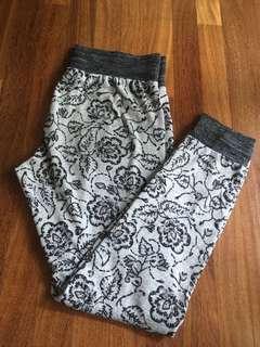 Size S Bras N Things sleepwear