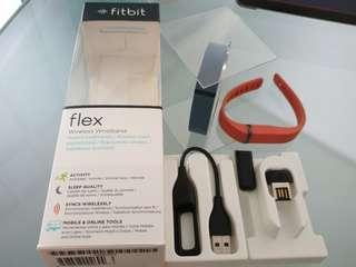 🚚 #ENDGAMEyourEXCESS Fitbit Flex