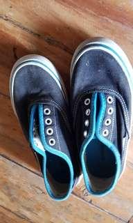 Original Airwalk Shoes
