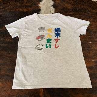 Original Mango Boys Shirt
