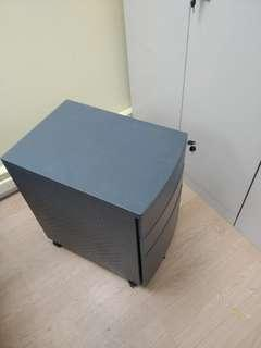 🚚 3x Metal Drawer for $30 Each [Sale]