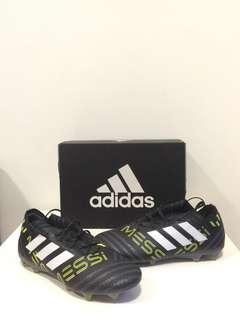 Adidas Nemeziz 17.1 (Limited Edition Messi)