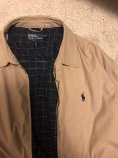 Polo jacket Ralph lauren