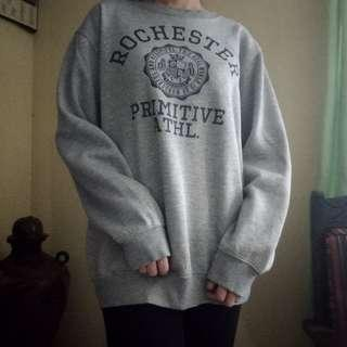 Sweater Vintage Oblodesian
