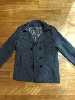 🚚 西裝外套 只要80元