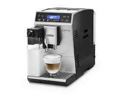 Delonghi 咖啡機 ETAM 29.660.SB