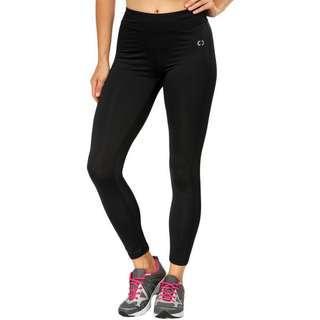 Size 14/M Circuit 7/8 workout leggings black