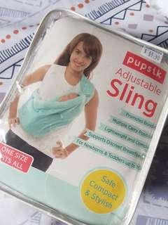 253ab0c238e pupsik sling