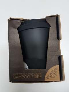 Kerr & Napier coffee cup brand new