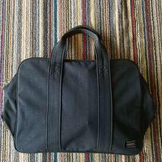 Porter & Yoshida  Handbag/Laptopbag