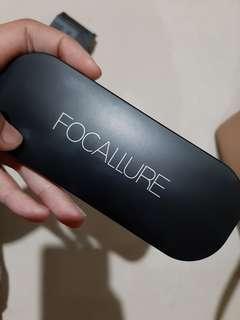 (PRELOVED) Focallure Face