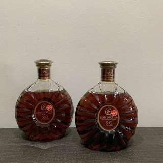 Vintage Remy Martin XO Special