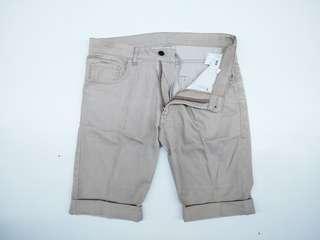 Uniqlo Chino Pants