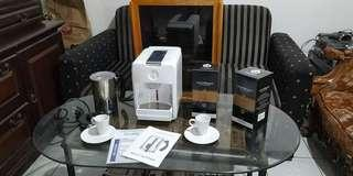 Mesin Pembuat Kopi - COFFESSO