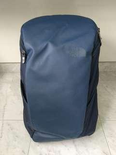North Face Kaban Backpack