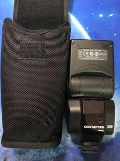 Olympus Flash FS-FL36R