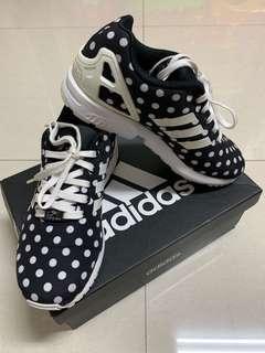 🚚 Adidas ZX FLUX W休閒鞋