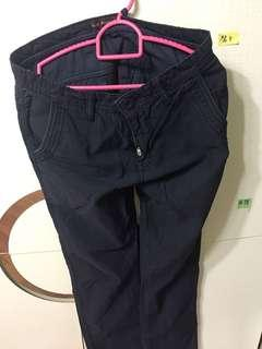 🚚 Hush puppies pant size 31