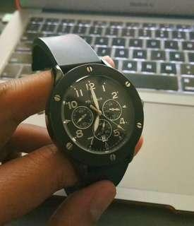 Folli Follie Chronograph Men's Watch