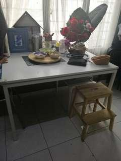 Free Dining table Index Living