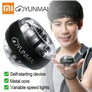 XIAOMI gyroscope wrist trainer