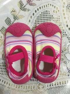 Meet My Feet Shoes (perfect pang beach)