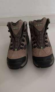 Ladies Winter / Hiking Boots