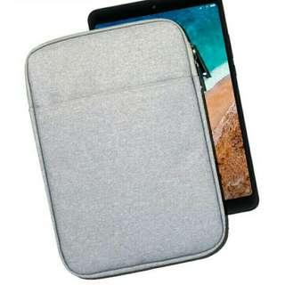 Tablet Sleeve Pouch Case